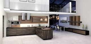 modern kitchens in lebanon premium european kitchens bauformat