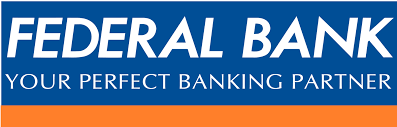 federal bank po recruitment notification out