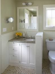 cottage style bathroom ideas small cottage bathrooms gen4congress