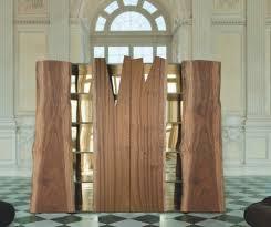 designer schrank schrank echtholz hervorragend 15 moderne und ästhetische ideen für
