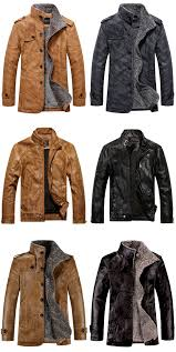 men s jacket men s fashion pinterest clothes clothing and