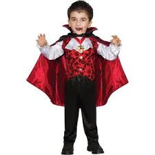 25 Toddler Boy Halloween Costumes Ideas 25 Toddler Vampire Costume Ideas Kids Bat