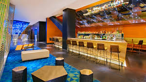 living room bar game room eagle u0027s nest estate san juan fiona