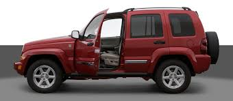 2007 jeep liberty problems amazon com 2007 jeep liberty reviews images and specs vehicles