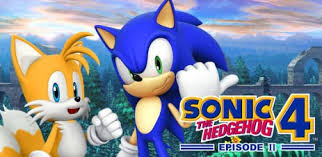 sonic 2 apk sonic the hedgehog 2 classic on android free captain droid