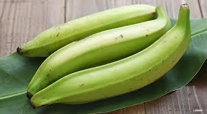 comment cuisiner les bananes plantain comment cuisiner la banane plantain conseils et recettes