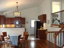 kitchen lighting ideas houzz