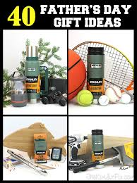 gift ideas for outdoorsmen 40 fathers day gift ideas for every interest the outdoorsman