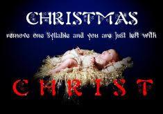 Christian Christmas Memes - christmas archives christian memes