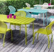 arredo giardino on line mobili da giardino economici arredamenti pignataro