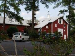 angus barn restaurant five faves restaurants bars in raleigh