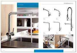 Used Kitchen Faucets by Bestme Cheap Price Chrome Plating Italian Used Kitchen Faucets For