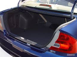 2003 honda civic ex parts image 2003 honda civic 2 door coupe ex auto trunk size 640 x