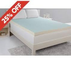 twin size mattress toppers mattress firm