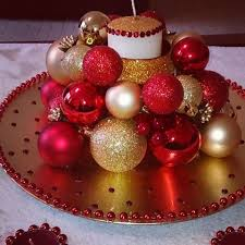 Gold Christmas Centerpieces - lesley rizvi mehndi trays for fun instagram photos and videos