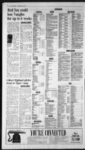 Mi Bolivia Amada Los Sue 209 Os M 193 S Grandes De Los - republic from phoenix arizona on june 18 1997 page 20