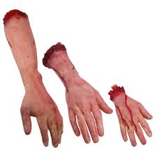 free halloween props online buy wholesale horror prop from china horror prop