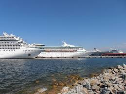 cruise ship the world top 10 most expensive cruise ships ever built world maritime news
