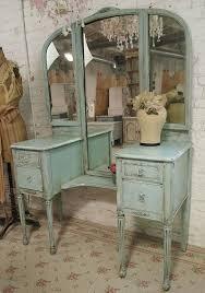 best 25 vintage vanity ideas on pinterest table for stylish