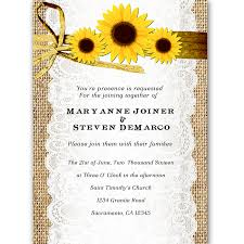 templates sunflower bridal shower decorations as well as