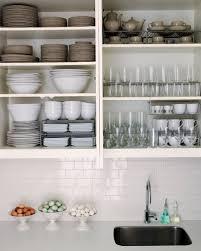organize kitchen ideas cabinet how to organize kitchen shelves ways to organize kitchen