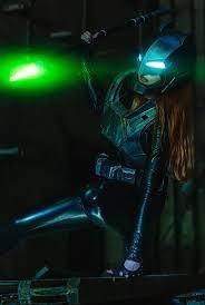 Halloween Lighting Effects Ideas by 12 Best Armored Batman Costume Images On Pinterest Batman