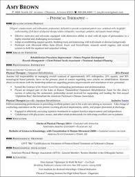 art therapist resume format pta resume resume cv cover letter
