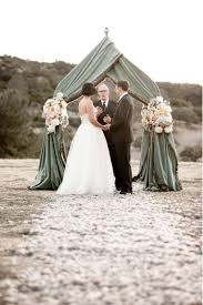 wedding arch ideas green wedding arch ideas deer pearl flowers