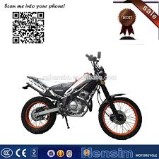 125cc motocross bikes for sale cheap 125cc dirt bike for sale cheap 125cc dirt bike for sale cheap