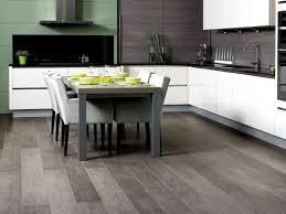 Grey Laminate Flooring Ikea Klickgolv Kk Har Ftt Nytt Utseende With Klickgolv Kk Fabulous