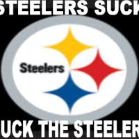 Steelers Suck Meme - steelers suck wallpaper sf wallpaper