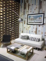sunny sunday scrapwood wallpaper scrap wood wallpaper phe 03