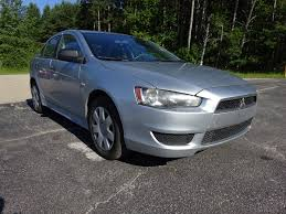 mitsubishi lancer in michigan for sale used cars on buysellsearch