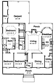 farmhouse floor plans with pictures old fashioned farmhouse floor plans