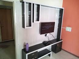shree mamta kitchen point aluminium section photos makarpura