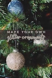 make your own christmas ornaments peeinn com