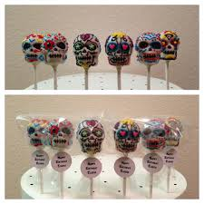 Halloween Cake Pop Ideas by Halloween Recipe Ideas