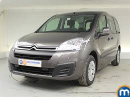 citroen berlingo used citroen berlingo multispace for sale second hand u0026 nearly