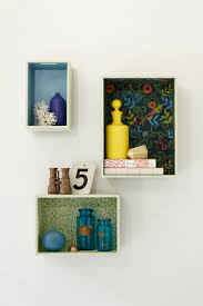 Diy Decorating Craft Ideas 182 Best Craft Projects Images On Pinterest Craft Projects