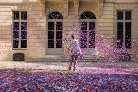 parfum paiement en 3 fois le grand musée du parfum 73 faubourg saint honoré à paris