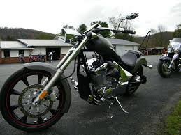 honda fury used 2010 honda fury motorcycles in galeton pa