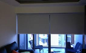 Blind Curtain Singapore News And Tips Curtains Singapore Mtm Curtains
