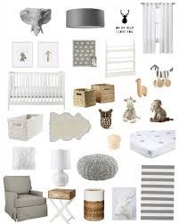 oliver u0027s nursery megan opel interiors