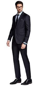 mens wedding men s wedding suits wedding tuxedos indochino