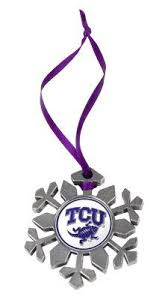 387 best tcu horned frogs images on frogs purple