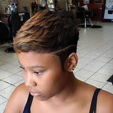 what is a cruddy hair style 719 best pixies and short hair images on pinterest pixie