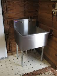 Bathroom Outstanding Garage Base Cabinet Bathroom Outstanding Utility Sinks For Your Bathroom And Kitchen