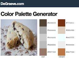 home color palette generator how to find color palette inspiration color palette generators