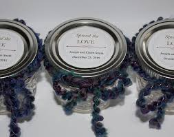 do it yourself wedding favors do it yourself wedding favors