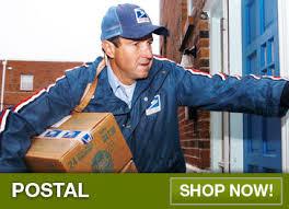 postal uniforms jcm uniforms il